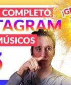 Como gestionar redes sociales de musicos
