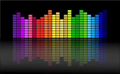 Estrategias marketing musical artistas