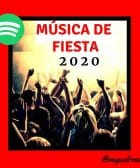 Música de Fiesta