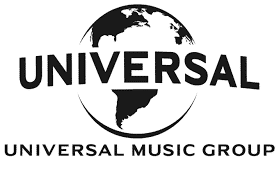Universal Group Music
